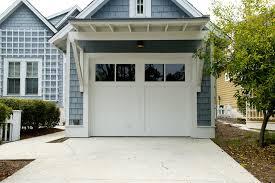 Overhead Doors Garage Doors Garage Door Overhead Free Photo On Pixabay