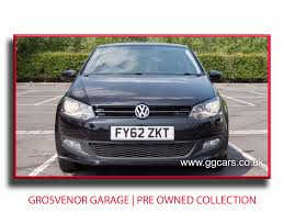 volkswagen polo 1 2 match tdi 5dr manual for sale in preston
