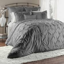 Queen Size Bed In A Bag Comforter Sets Quality Comforter Sets And Bedding At The Best Price Bednlinens