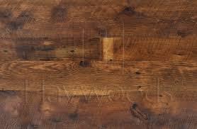 buy recm2300 mill creek rustic grade oak hardwood flooring in the usa