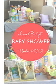 baby shower ideas on a budget low budget baby shower how to host a gorgeously frugal baby