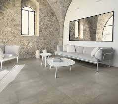 livingroom tiles living room tiles 86 exles why you set the living room floor