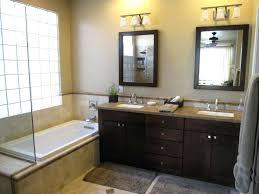 bathroom vanities black granite tops lowes with
