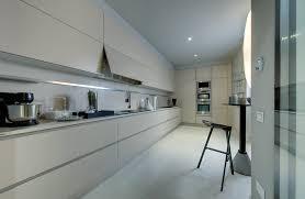 kitchen cabinet refacing laminate kitchen cabinet laminate kitchen cabinets country kitchen