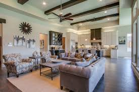 photo gallery new green homes texas