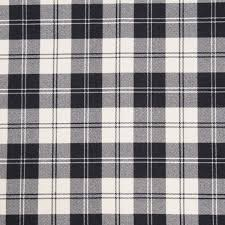 immages of plaid flannel yahoo image search results printable