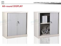 Shutter Door Cabinet Cabinet Roller Shutter Doors Memsaheb Net