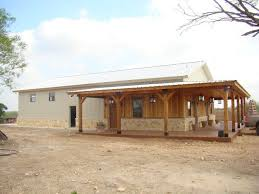 Metal Barn Homes In Texas Https I Pinimg Com 736x Ab 0b E6 Ab0be67d7f0ee45