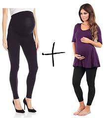 cool maternity clothes maternity clothes top 10 best styles heavy