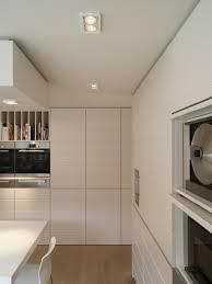 deckenle küche emejing moderne wohnzimmer deckenleuchten pictures house design