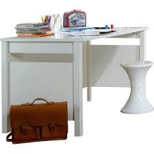 Ecken Schreibtisch Schreibtisch Weiß Preisvergleich U2022 Die Besten Angebote Online Kaufen
