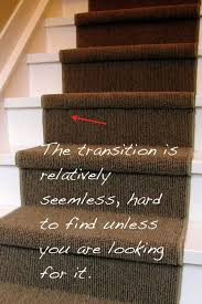 Rug For Stairs Steps Best 25 Carpet Runners For Stairs Ideas On Pinterest Stair