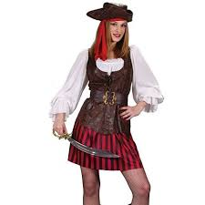 cheap costumes for adults 107 best costumes images on costume ideas costumes