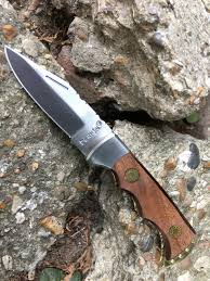 handmade hunting knives for sale damascus u0026 survival folding