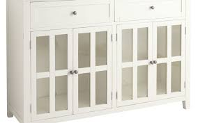 dining room buffet cabinet cabinet beautiful looking dining room sideboard white 22 amazing
