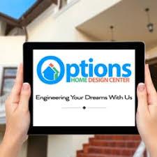 Home Design Los Angeles Options Home Design Center Inc 71 Photos Contractors 10575