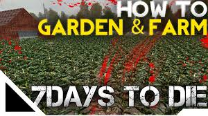 hardest plant to grow 100 hardest plants to grow how to identify common lawn