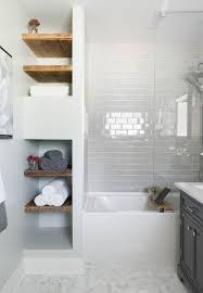 bathroom linen storage ideas bathroom storage ideas with baskets brown polished wood