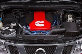 2003 Nissan Frontier Roof Rack by Nissan Frontier Diesel 2018 2019 Car Release Specs Reviews