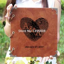 Personalized Scrapbook Albums Engraved Photo Albums Picture More Detailed Picture About