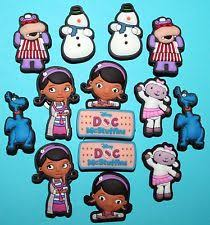 doc mcstuffin cake toppers doc mcstuffins cake toppers ebay
