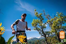 The Trail Runner U0027s Gift Guide Part Ii Ragnar Trail Blog