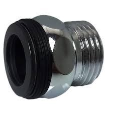Kitchen Sink Shower Attachment - adaptor for shower hose to sink tap