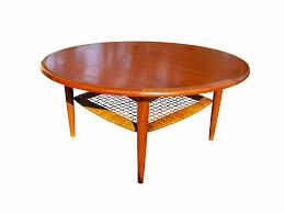 Bagatelle Gallery Midcentury Modern Furniture Austin Tx - Mid century modern furniture austin