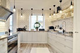 cool kitchen lighting ideas awesome traditional kitchen lighting ideas