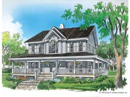 farmhouse building plans 117 best farmhouse floor plans images on country house