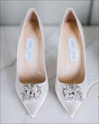 jimmy choo shoes wedding 15 jimmy choo wedding shoes to die for