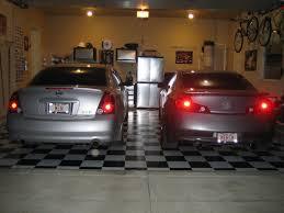 ssr photo gallery all posts tagged u0027honda u0027 100 nissan altima coilovers megan racing diesel 89 2005