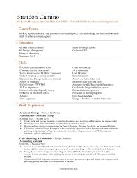 Detail Oriented Resume Cheap Homework Writers Sites 7th Grade Topics Essays Anesthesiste