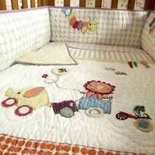 Mamas And Papas Crib Bedding Mamas And Papas Nursery Bedding Palmyralibrary Org