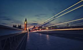 london u0027s best late night bars restaurants clubs and attractions