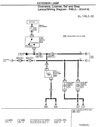 nelson security light wiring diagram circuit and schematics diagram