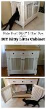 Hello Kitty Bedroom Set In A Box 170 Best Repurpose Dressers U0026 Tables Images On Pinterest Painted