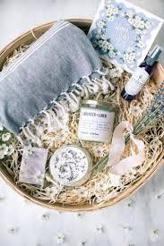 lavender gift basket lavender gift baskets canada spa basket uk 8370 interior decor