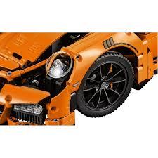 technic porsche 911 gt3 rs porsche 911 gt3 rs
