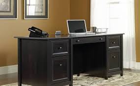 executive home office desk furniture awesome ideas home office executive desk brilliant