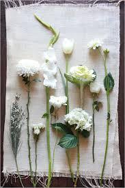 wedding flowers names wedding flowers decorator s notebook