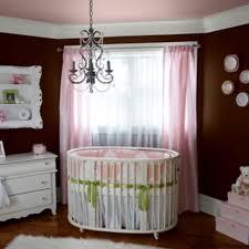 Firefighter Nursery Decor Home Design Firefighter Baby Room Firefighter Nursery Decor My