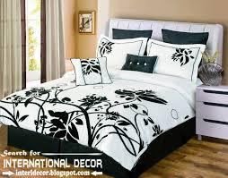 High End Bedding High End Luxury Bedding Set Luxury Bedding High End Luxury Old