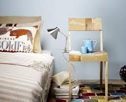 nachttischle design nachttische mit design schöner wohnen