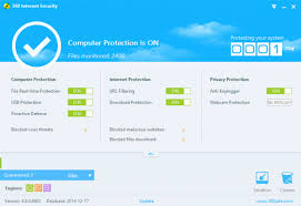 free anti virus tools freeware downloads and reviews from 360 safe internet security review alphr
