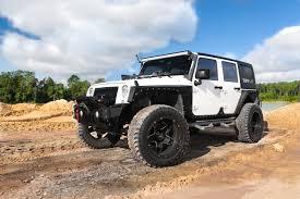 jeep liberty white photos of tuff wheels for trucks