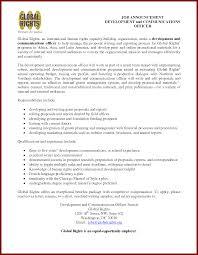 Staff Nurse Job Description For Resume by Resume Customer Service Resume Job Description Fashion Buyer