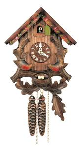 10 best coolest cuckoo clocks images on pinterest cuckoo clocks