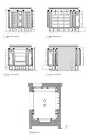 apartments u2014 edward siegel architect