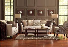 Living Room Furniture Sets Rooms To Go Carameloffers Gorgeous - Living room sets rooms to go